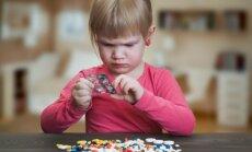 Vaistas nuo epilepsijos siejamas su tūkstančiais sunkių kūdikių apsigimimų
