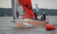 """Arbabela-AG Baltic"" tapo Lietuvos čempione"