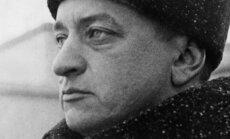 Michailas Tuchačevskis