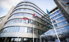 Danske Bank IT service centre