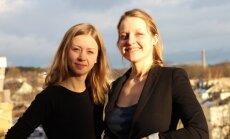 Lena ir Jovita