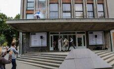 Klaipėdos valstybinis muzikinis teatras