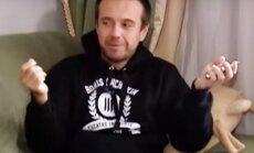 Andrejus Gubinas