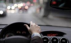 Vairavimas