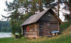 Atostogauk Lietuvoje: Rytų Aukštaitijos muziejai