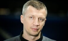 Tomas Pačėsas