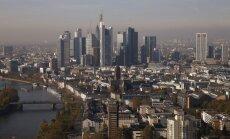 Frankfurtas
