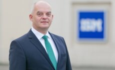 http://www.delfi.lt/projektai/studijos/universitetai-pranesa/ism-vadovas-olandas-i-matser-lietuvoje-galimybes-augti-yra-kur-kas-didesnes-negu-nyderlanduose.d?id=71862986