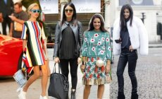 5 greiti žingsneliai tobulesnės aprangos link