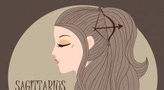 2017 metų horoskopas ŠAULIUI: viskas apie meilę, sveikatą, karjerą