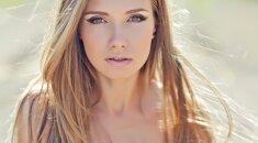 5 grožio paslaptys, kurias turi žinoti kiekviena