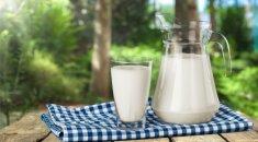 Ar žinote, kaip išsirinkti vertingiausią pieną?