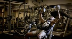 6 profesionalaus trenerio taisyklės, kaip padailinti kūno linijas ir gyventi sveikai