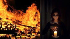 Siaubingas Lietuvos kaimynystėje gyvenusių raganų likimas: joms gyvybę kainavo vienas bendras bruožas