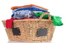 6 drabužių lyginimo klaidos