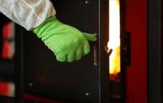 Kietojo kuro, granuliniai ar dujiniai katilai: kaip išsirinkti?