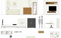 Architektė pataria, kaip perplanuoti vonios kambarį