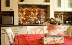 Fengšui patarimai, kurie padės į namus pritraukti laimę ir ramybę