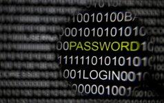 Kataro naujienų agentūra tapo kibernetinės atakos taikiniu