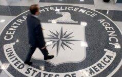 """JAV Aukščiausiasis Teismas: CŽV """"kankinimų ataskaita"""" liks slapta"""