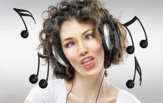 Triukšmo kaina ir kaip ją sumažinti