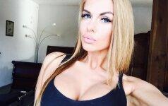Simona Kateivaitė