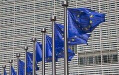 Skirtingų greičių Europa: Lietuva ir dar dvylika šalių kuria Europos prokuratūrą