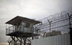 Žmona baisiau nei kalėjimas: amerikietis apvogė banką norėdamas pasislėpti nuo sutuoktinės