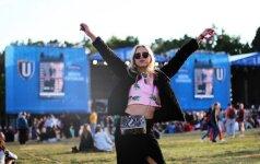 5 vasaros festivalių mados tendencijos, kurias privalai žinoti