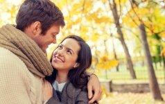 10 savybių, kuriomis pasižymi tobulos moterys