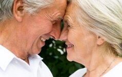 Viskas apie dantis: kada bandyti išsaugoti nuosavus, ar rinktis implantus?