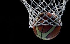 Startavo septintas Regionų krepšinio lygos čempionatas