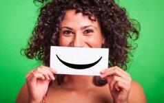Laimės formulė pagal zodiako ženklą