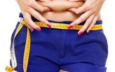Idealus kūnas per 14 dienų: veiksminga ir neskausminga dieta – 10 kg