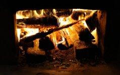 Būsto šildymas už dyką - ar tai įmanoma?