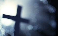 Žarėnuose vėl įsibrauta į bažnyčią