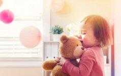 Kalėdinių dovanų gidas: šių metų vaikų svajonių dovanos
