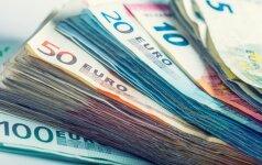 Perkate naują būstą? Patarimai, kurie padės sutaupyti kelis tūkstančius eurų