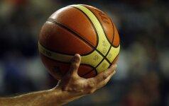 Šešios aikščių šeimininkų pergalės Nacionalinėje krepšinio lygoje