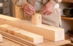 Kietoji bei minkštoji mediena: kuo šios rūšys skiriasi
