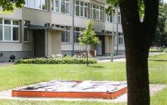 Kaunas baigia spręsti darželių problemą