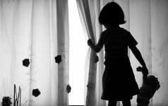 Klausk teisininko: kaip bendrauti su vaiku, patyrusiu seksualinę prievartą?