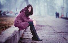 9 patarimai, kaip apsisaugoti nuo žiemos liūdesio