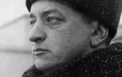 Raudonąjį maršalą-lovelasą pražudė aistra Stalino <em>pasijai</em>