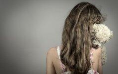 Susirūpinusi vilnietė kreipėsi pagalbos: tvirkinama mažametė dukra