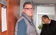 Sukčiavęs Vilniaus verslininkas turės sumokėti 2 mln. eurų
