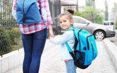 Medikai nustebę dėl pasikeitusio suaugusiųjų elgesio (apklausa)