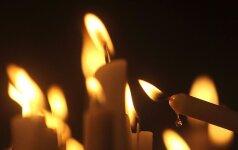 Tragedija alytiškių šeimoje: penkiametę dukrą rado negyvą