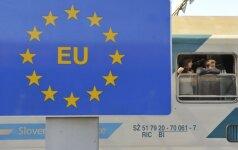 Ispanija ragina ES šalis intensyviau dalintis žvalgybine informacija