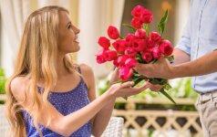 Priklausomybė nuo pasimatymų – svarbiau susitikinėti, nei rimtai draugauti?